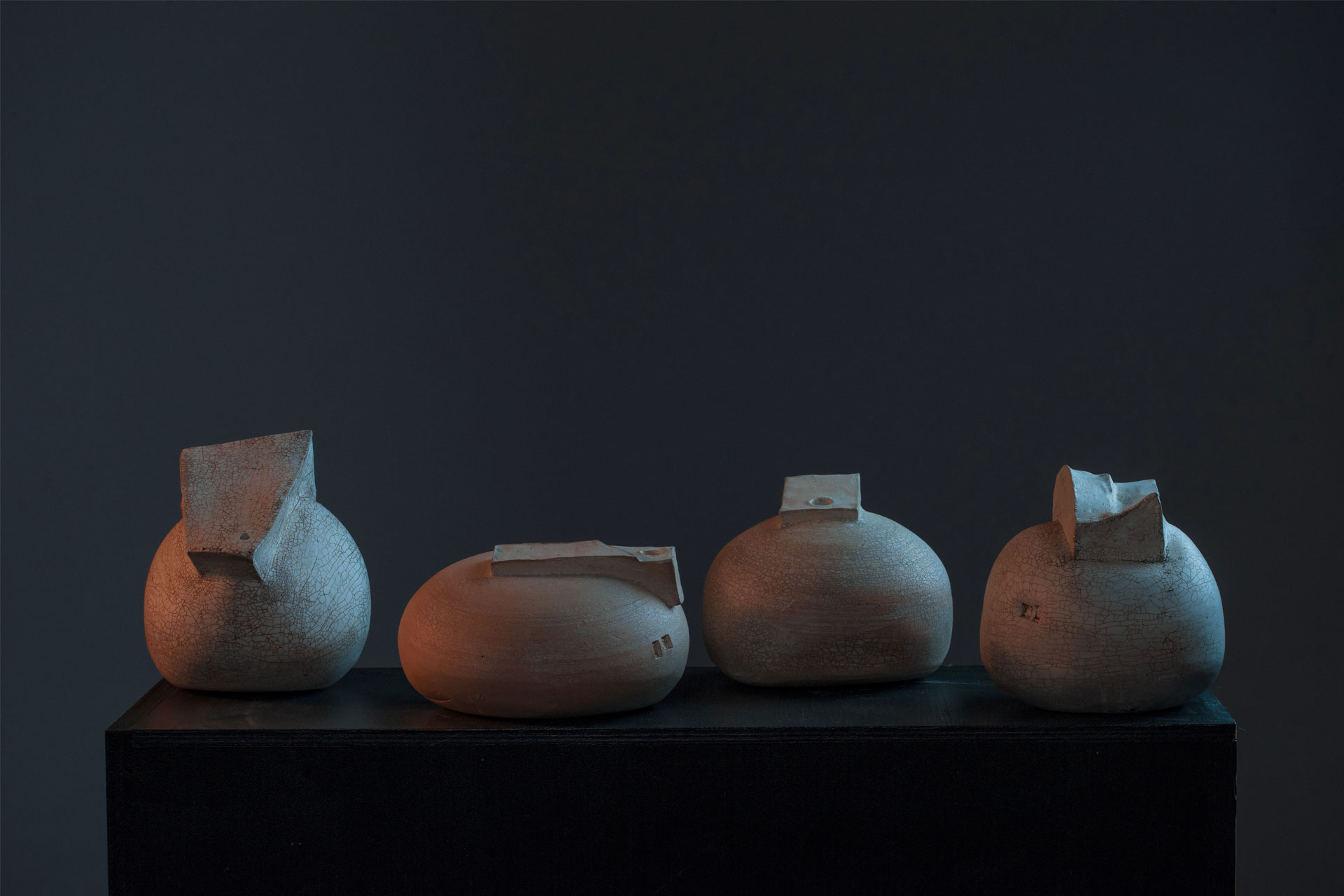 gallery-101-seung-jun-seo-ceramics-artist-asheville-north-carolina-3.jpg