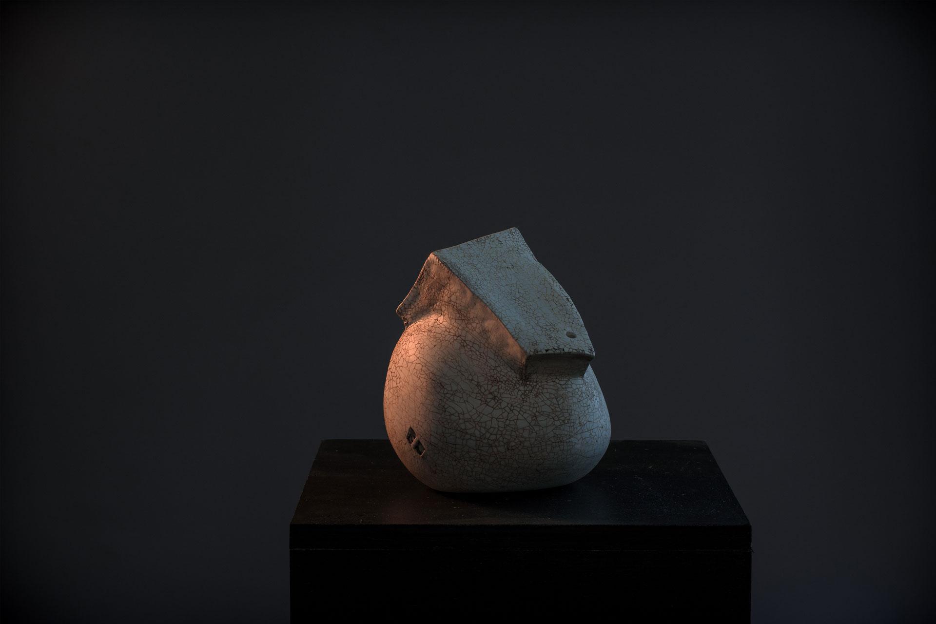 gallery-101-seung-jun-seo-ceramics-artist-asheville-north-carolina-4.jpg