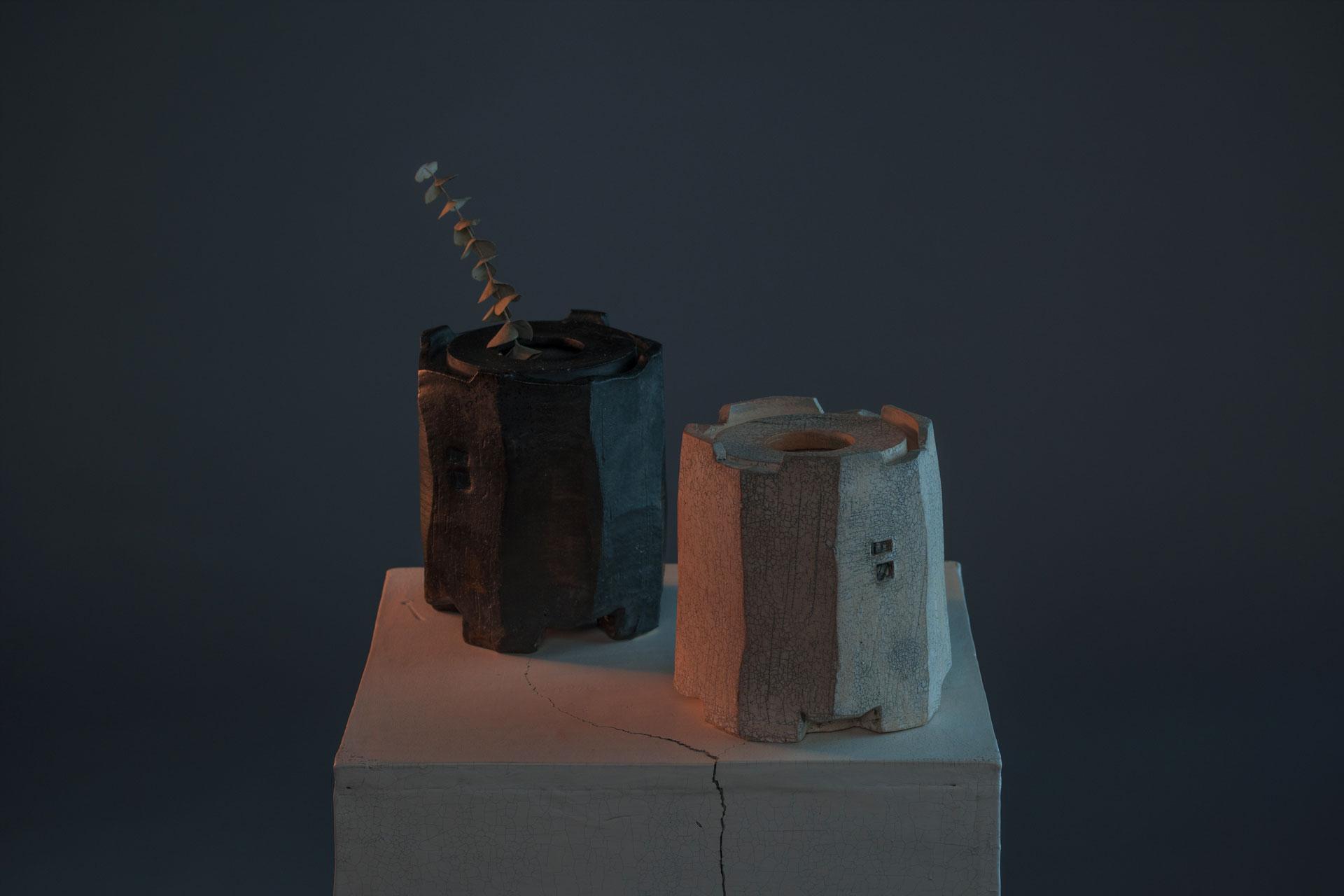 gallery-101-seung-jun-seo-ceramics-artist-asheville-north-carolina-7.jpg