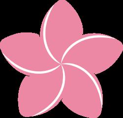 PinkFlat.png