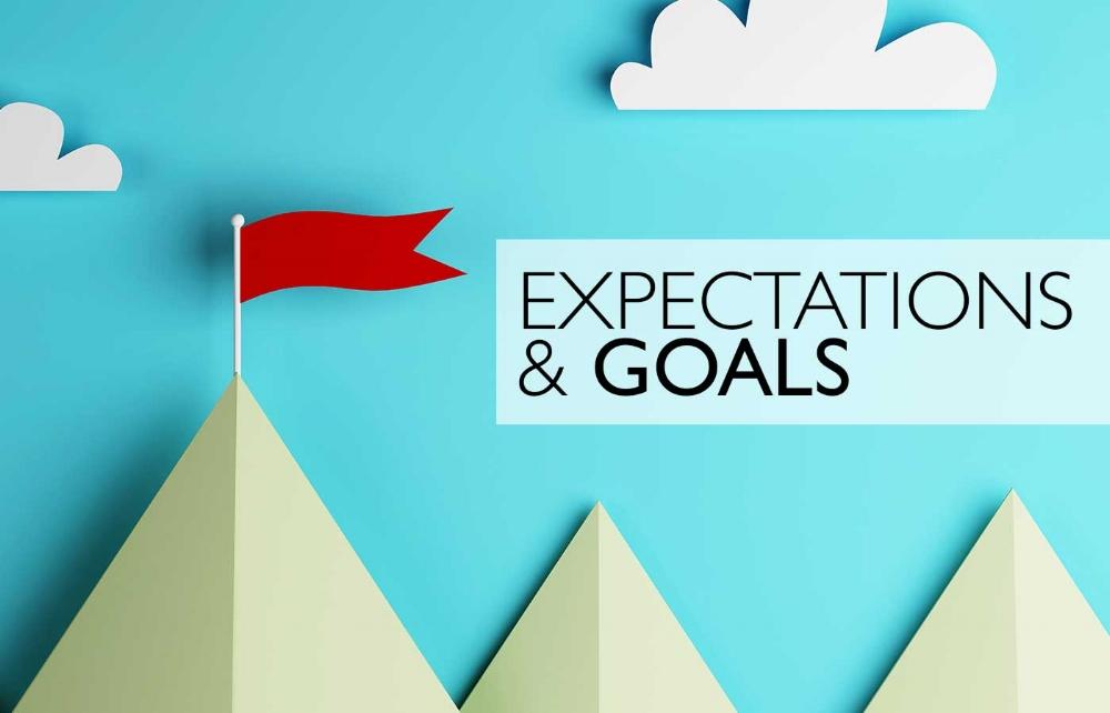 ExpectationsGoalsImg_1.jpg