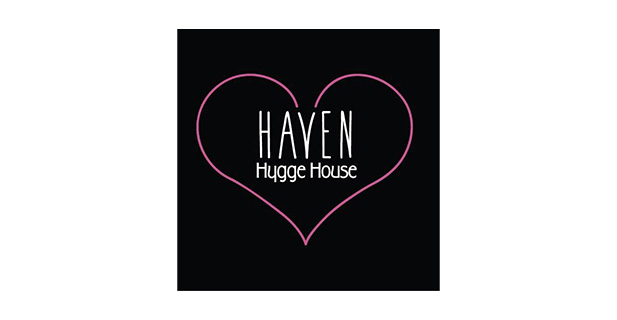 Edited HavenHouse.jpg