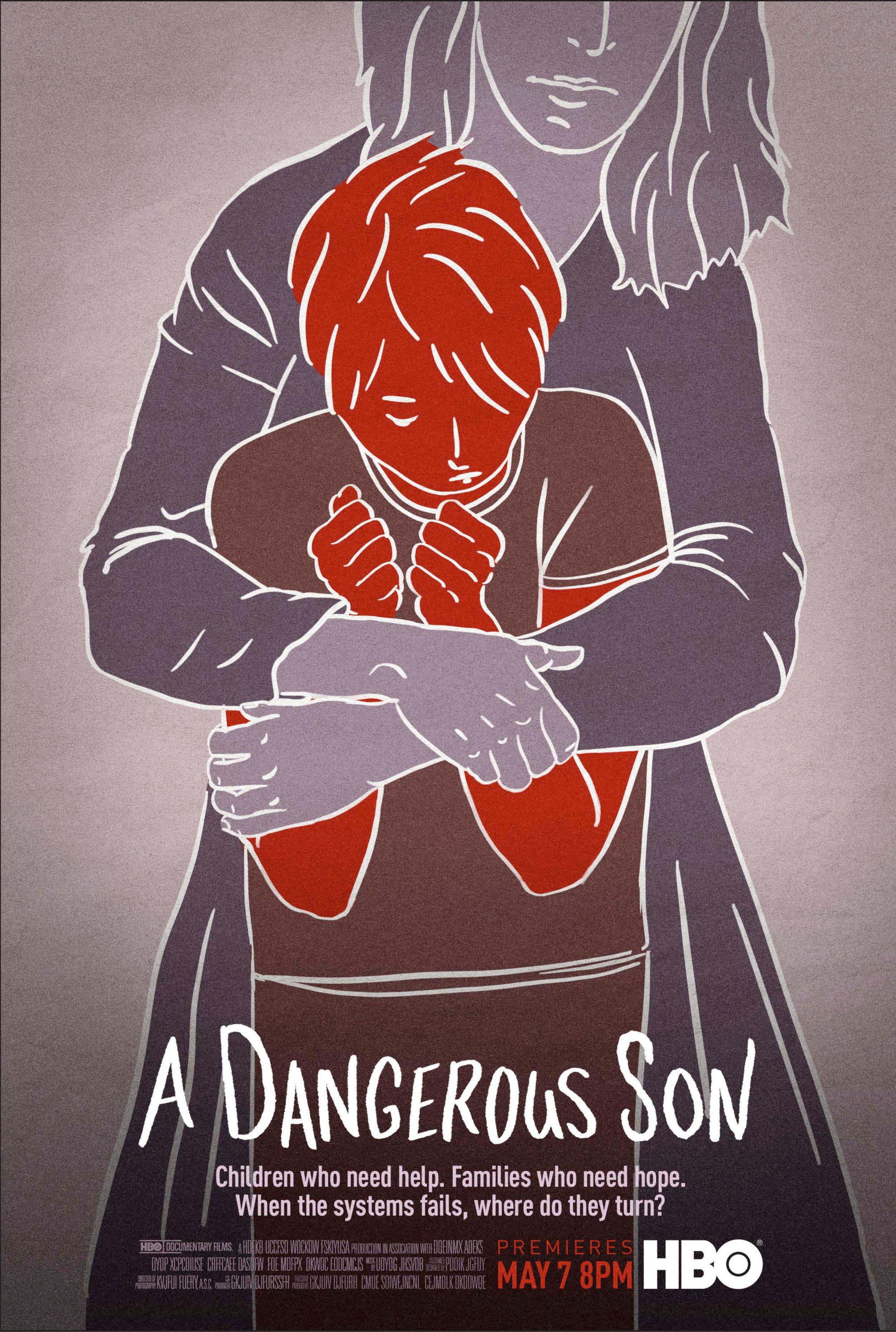 A Dangerous Son (2018)  Editor  HBO