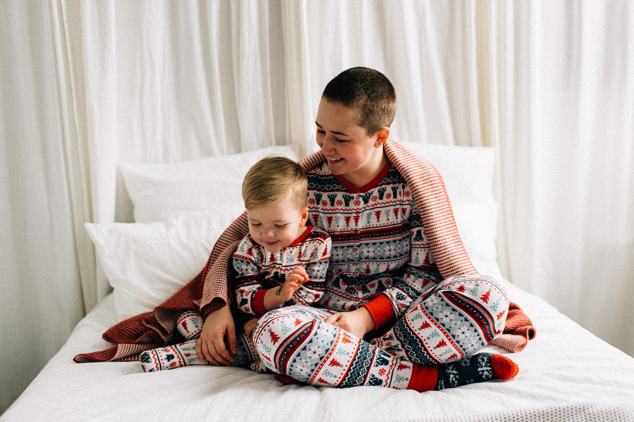 Opal-Hygge-Family-Sessions-Seattle-8615.jpg