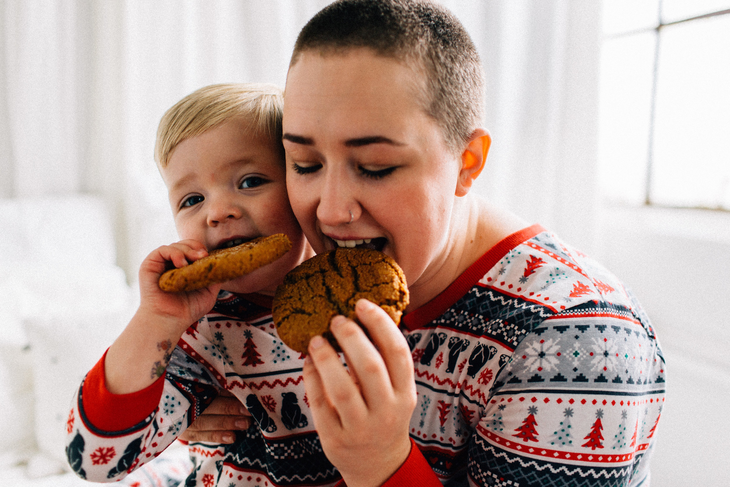 Opal-Hygge-Family-Sessions-Seattle-8676.jpg