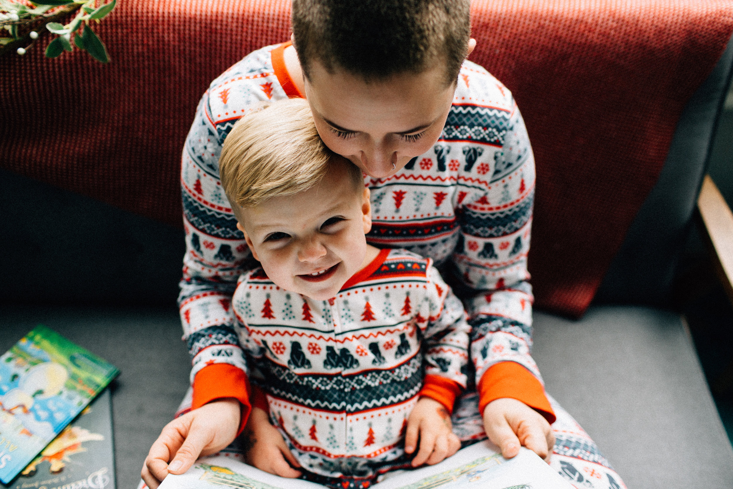Opal-Hygge-Family-Sessions-Seattle-8608.jpg