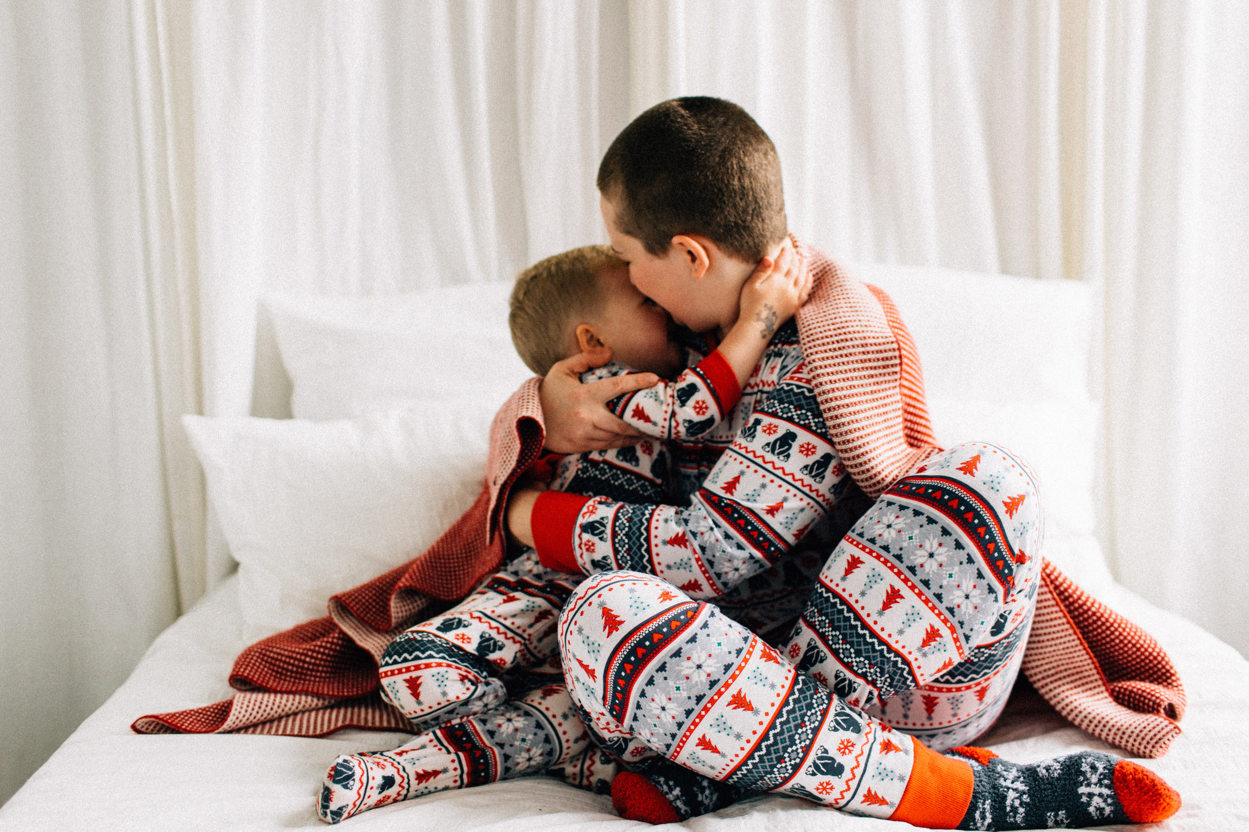 Opal-Hygge-Family-Sessions-Seattle-8617.jpg