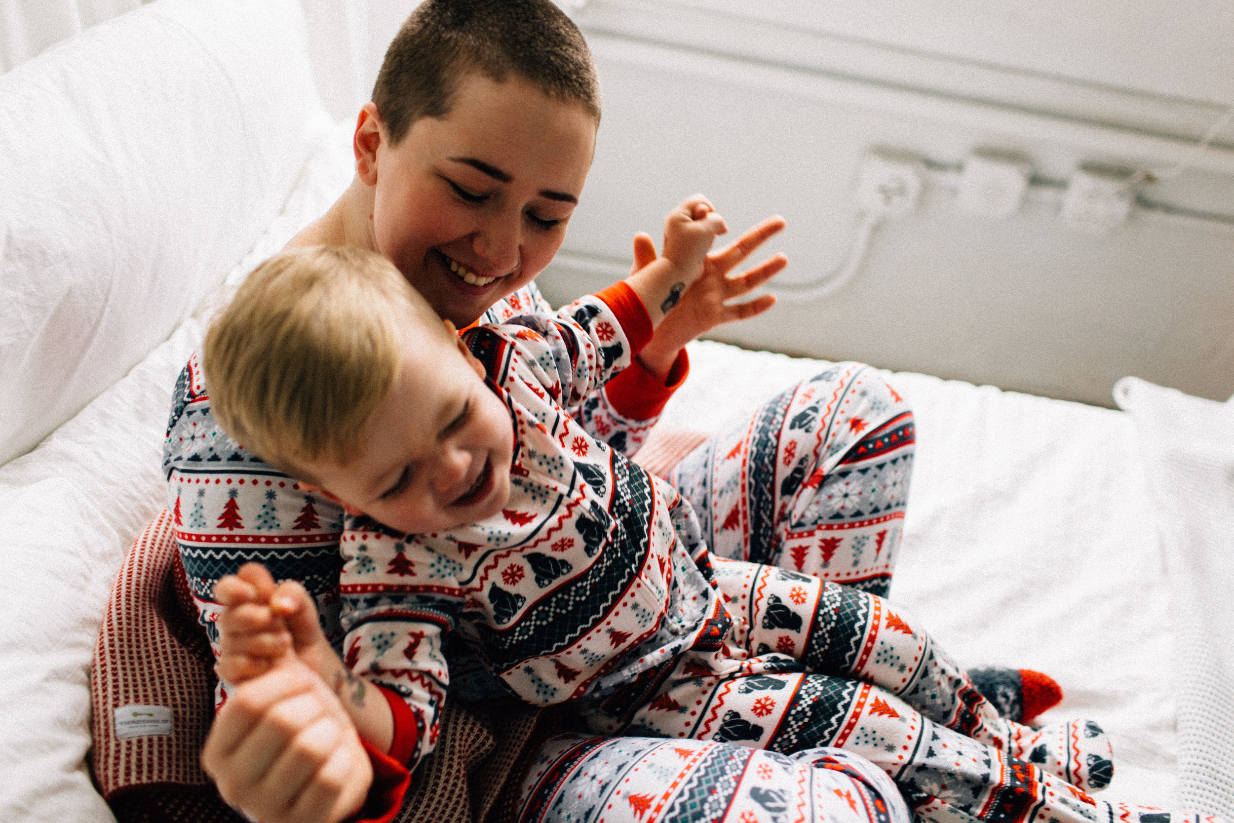 Opal-Hygge-Family-Sessions-Seattle-8666.jpg