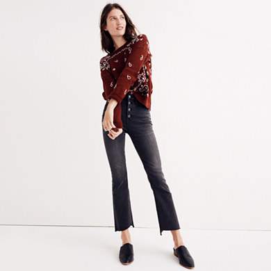 Copy of MADEWELL
