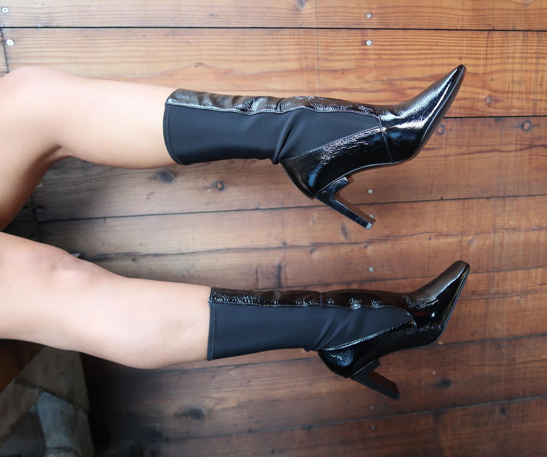 Sock Boot .JPG