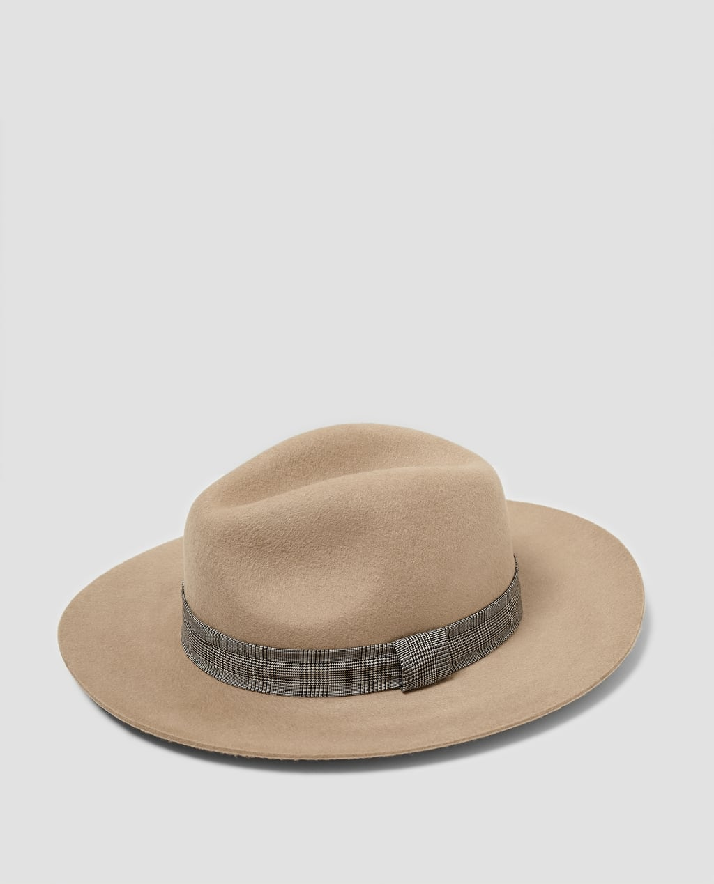 love me a good fedora