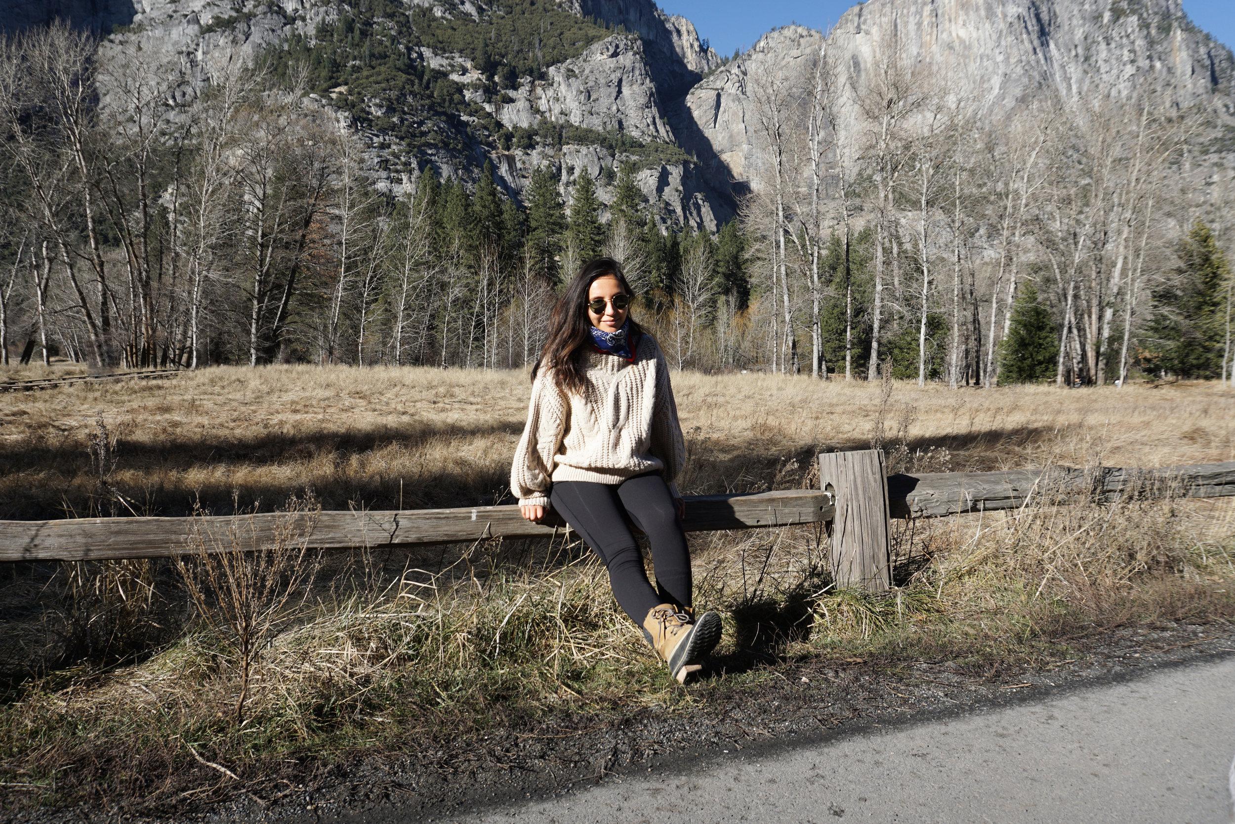 Yosemite 4 .jpg
