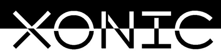 xonic logo.jpg