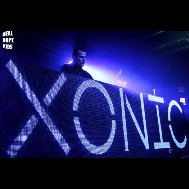 xonic.jpg