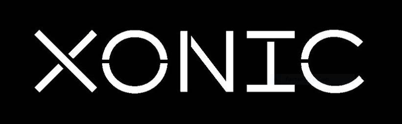 xonic logo snip.PNG