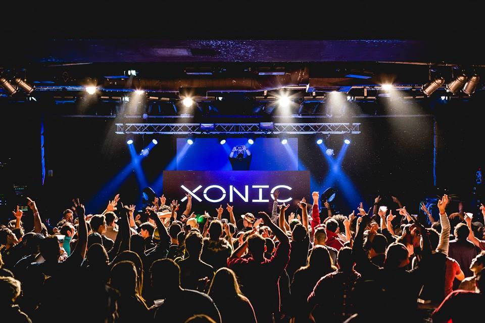 xonic 2.jpg