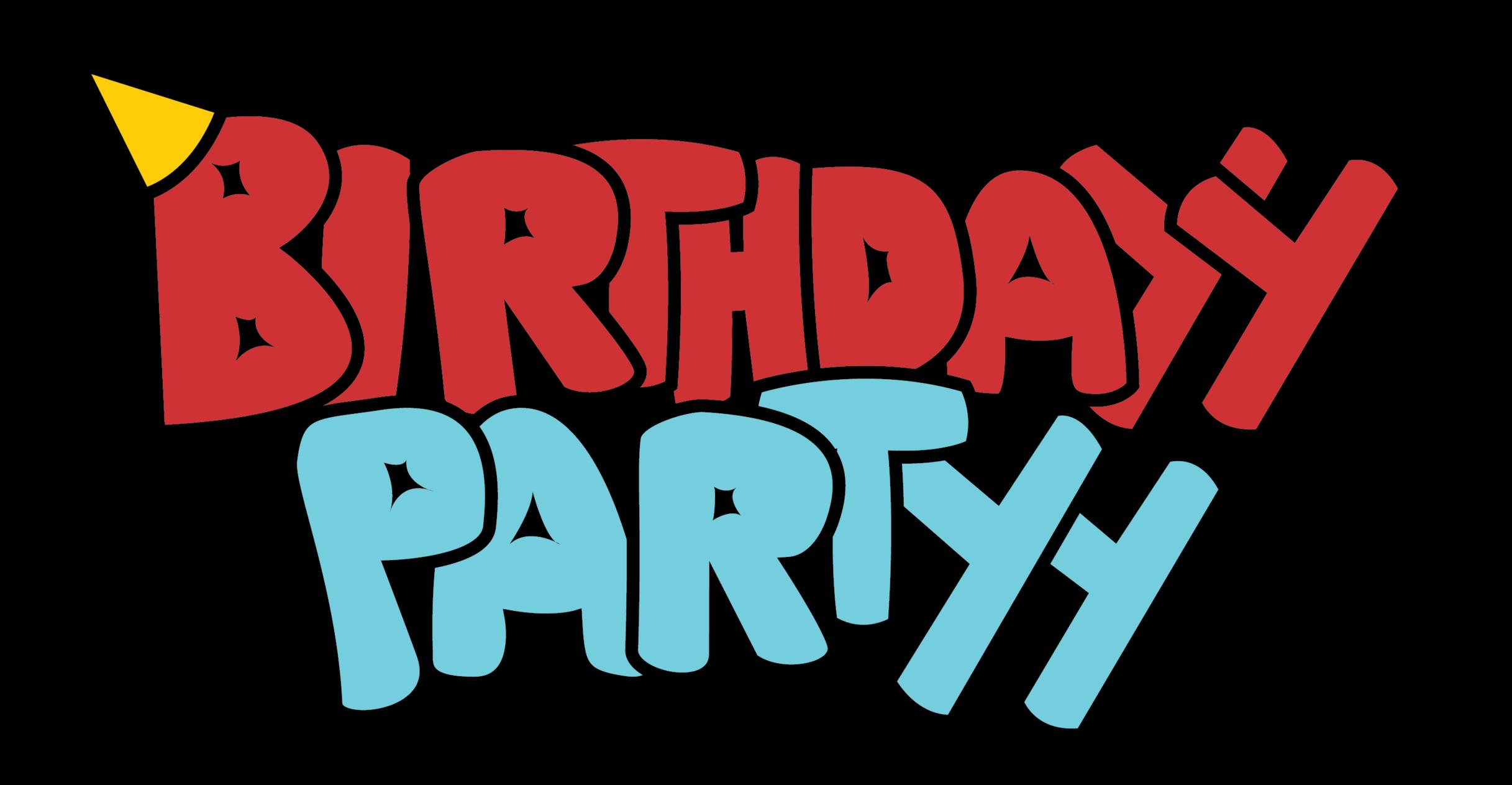 Birthdayy-Partyy-Logo-FINALISH-SQUARE.png