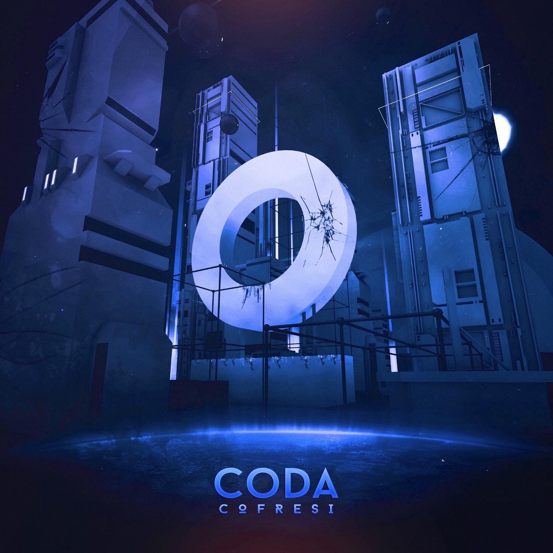 CODA EP ART.jpg