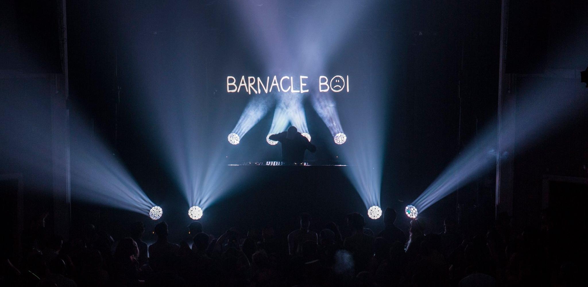 bb show shot 1 .jpg