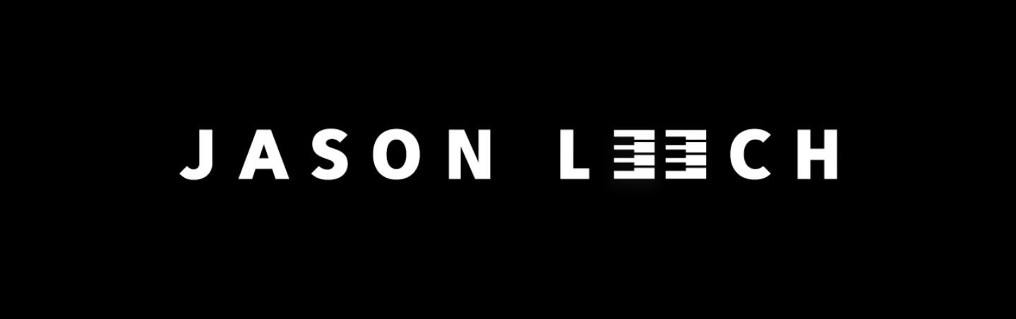 Logo 2 (Full Name).png