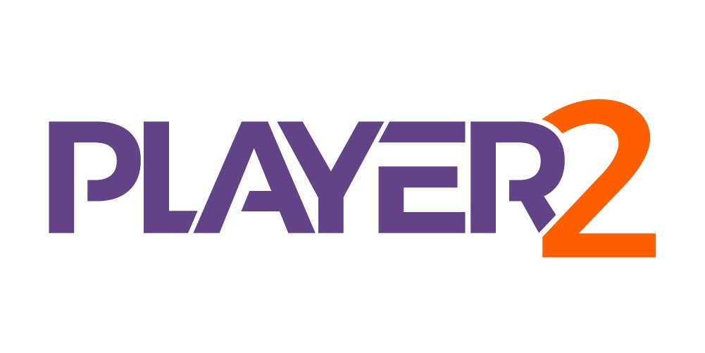 Player2+Written+Logo+-+Color.jpg