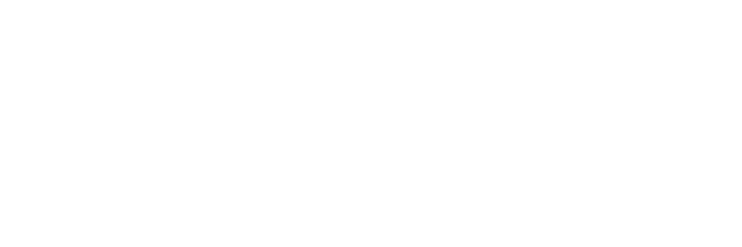 Win and Woo Text Logo White.png