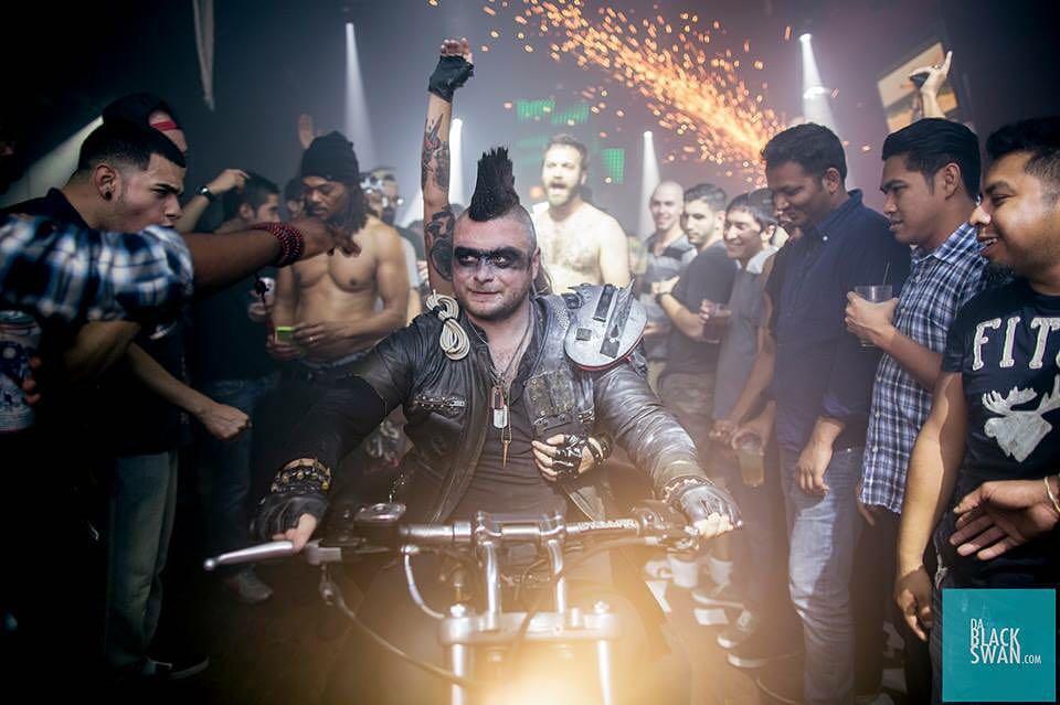 ok mid motorcycle.jpg