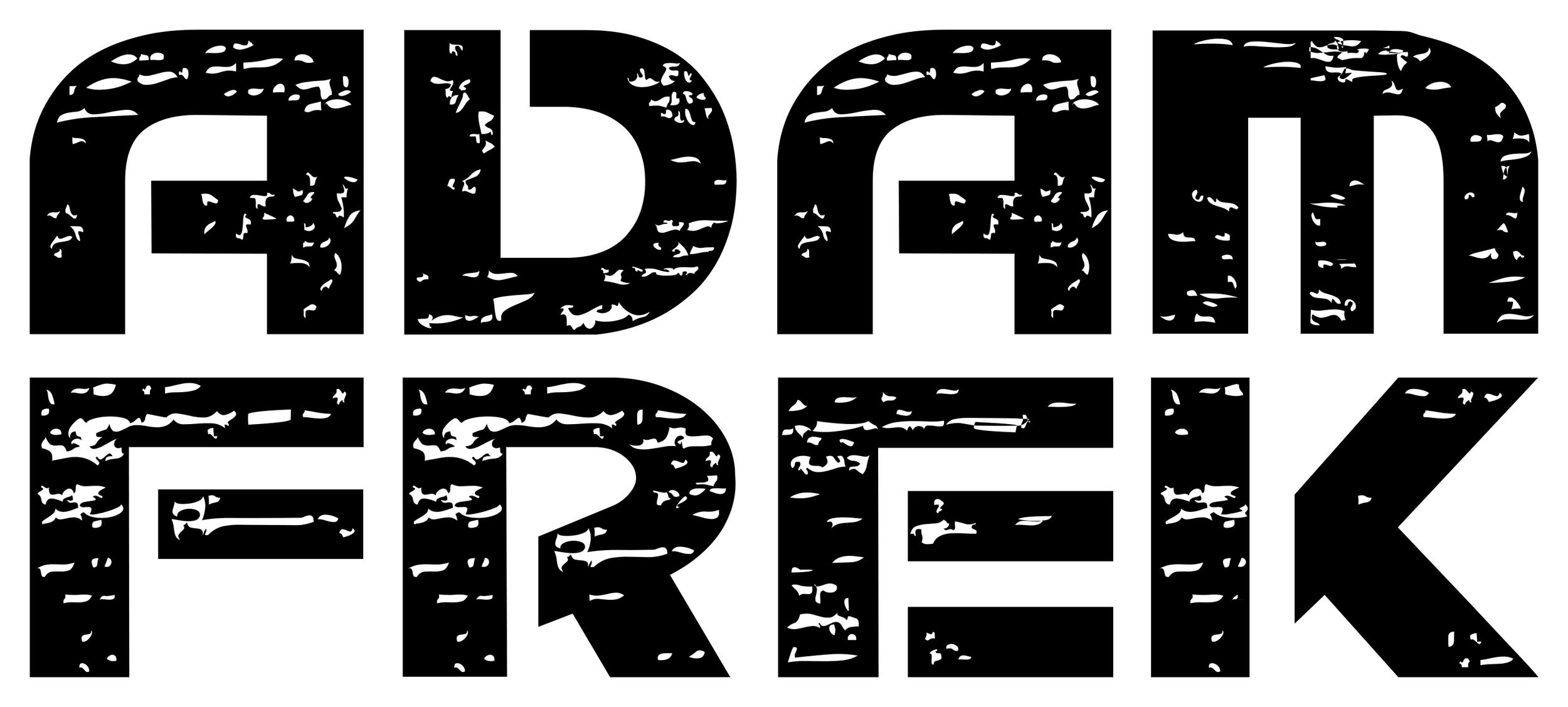 adam frek logo.png
