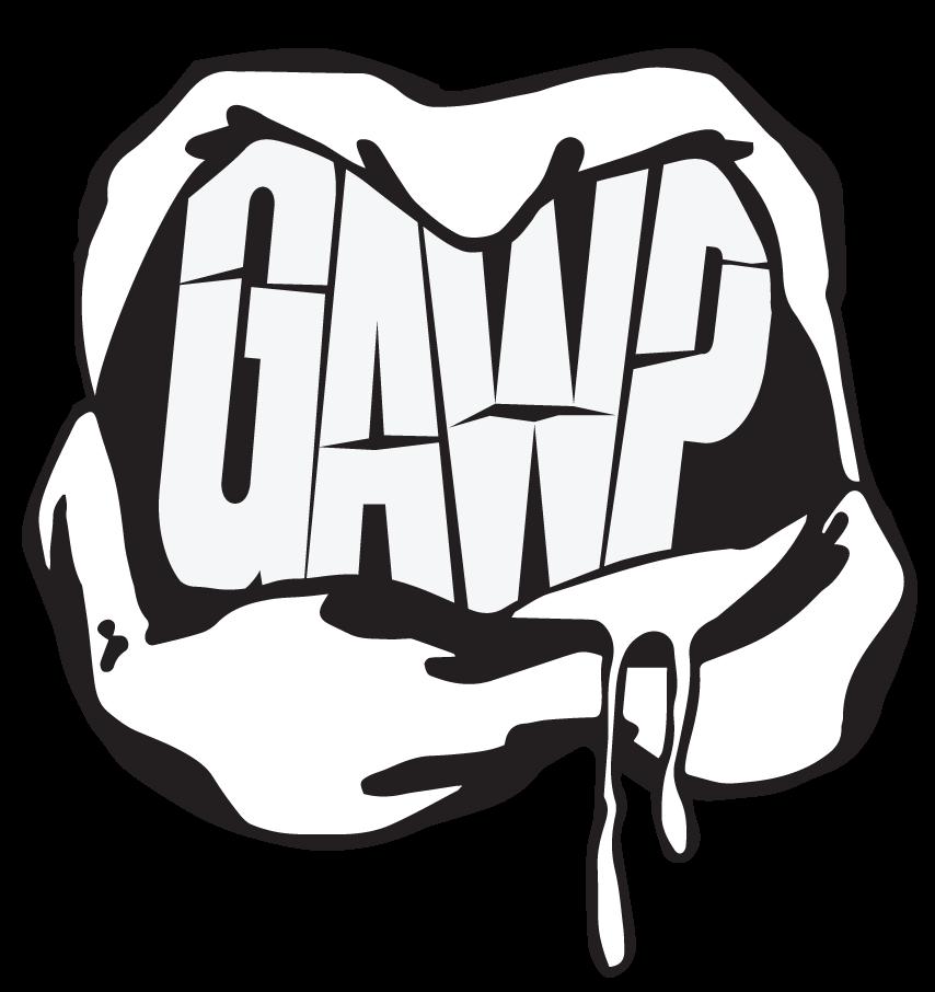 GAWP_MOUTH_BnW.png