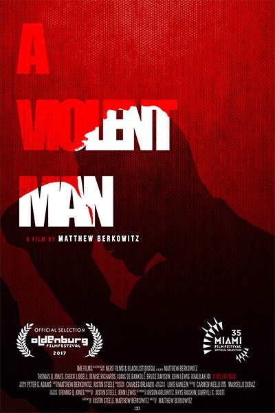 A VIOLENT MAN web.jpg