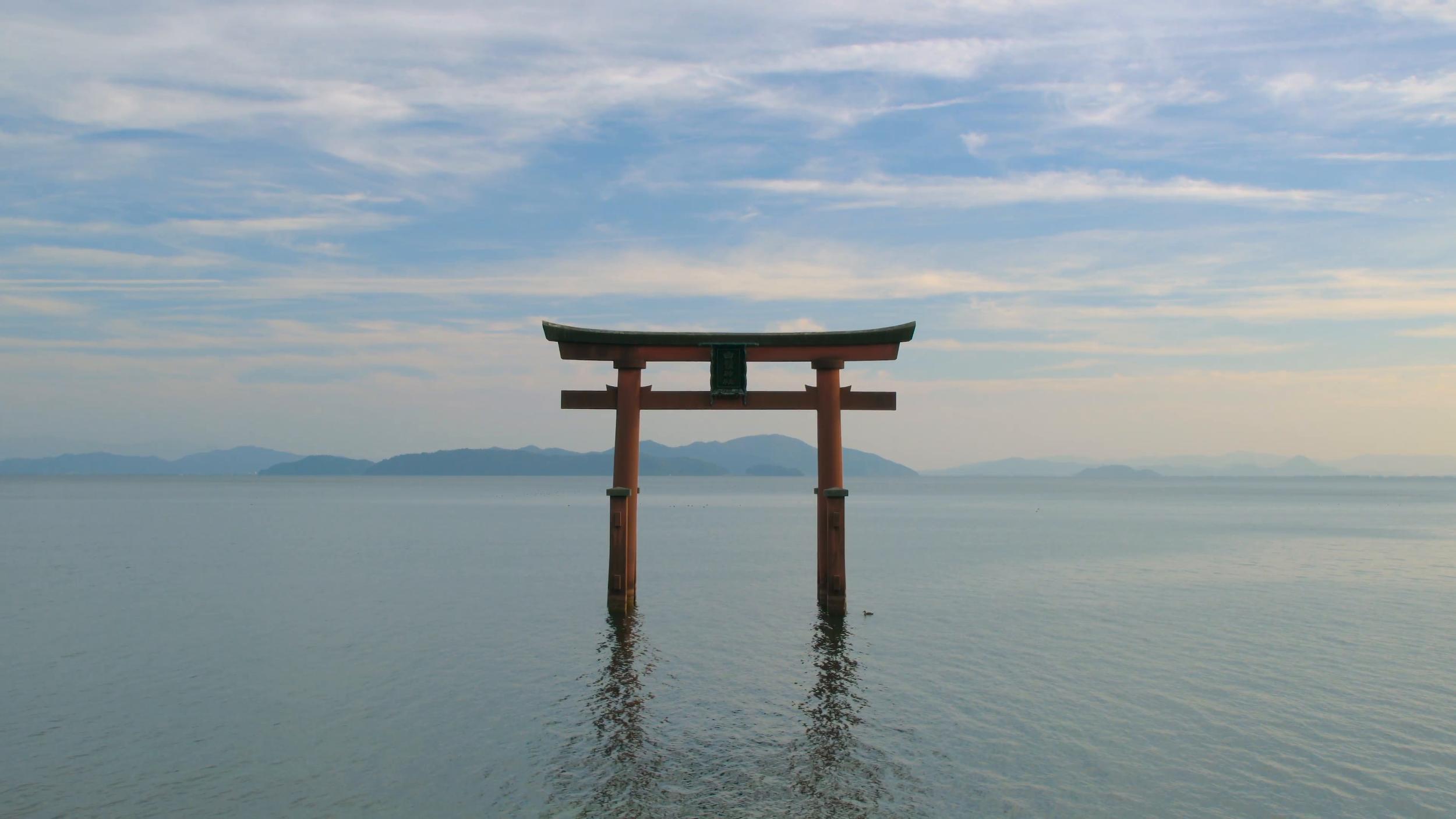 torii gate photo .png