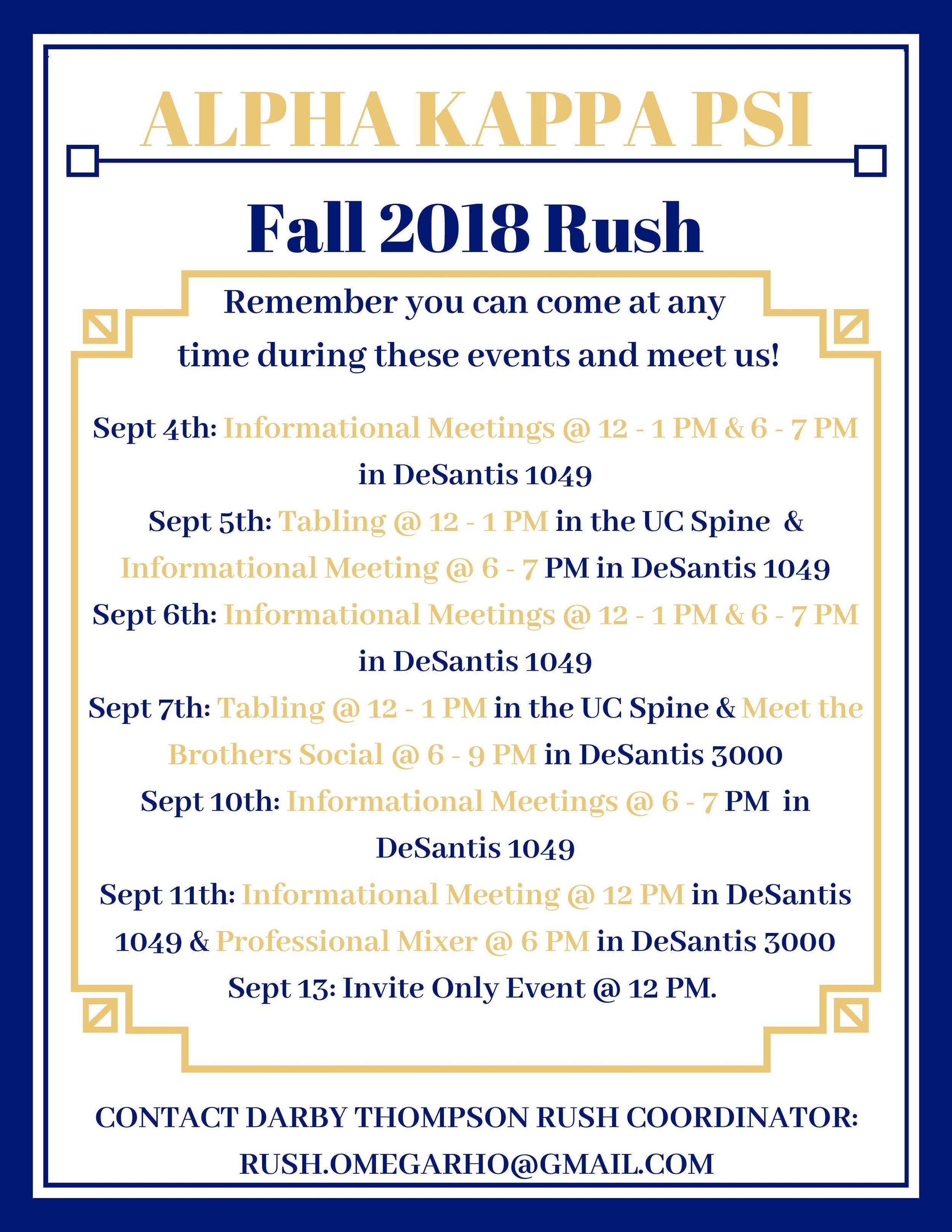 rush_week_fall2018.jpg