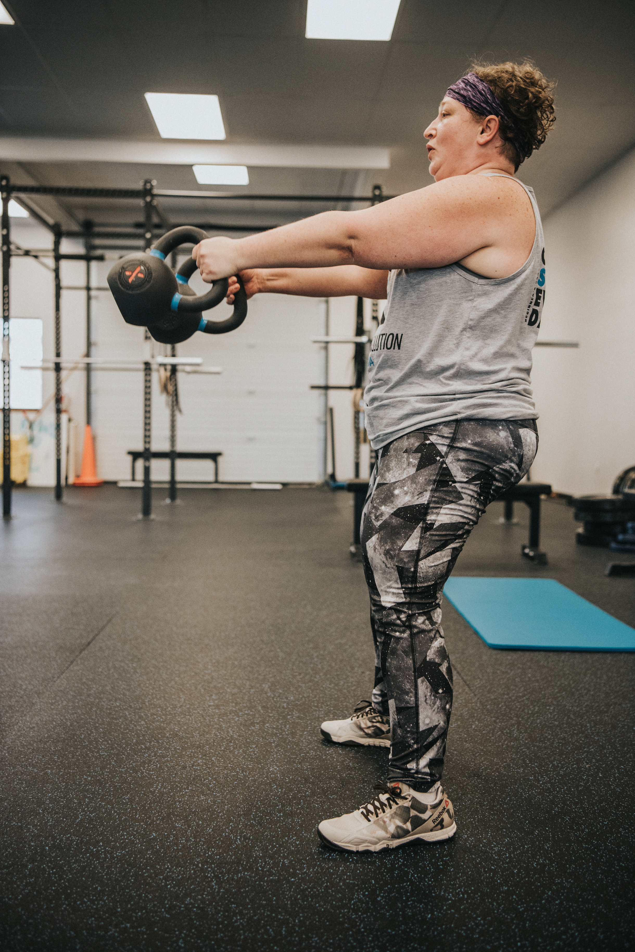 FitnessRevolutionIowaBranding-24.jpg