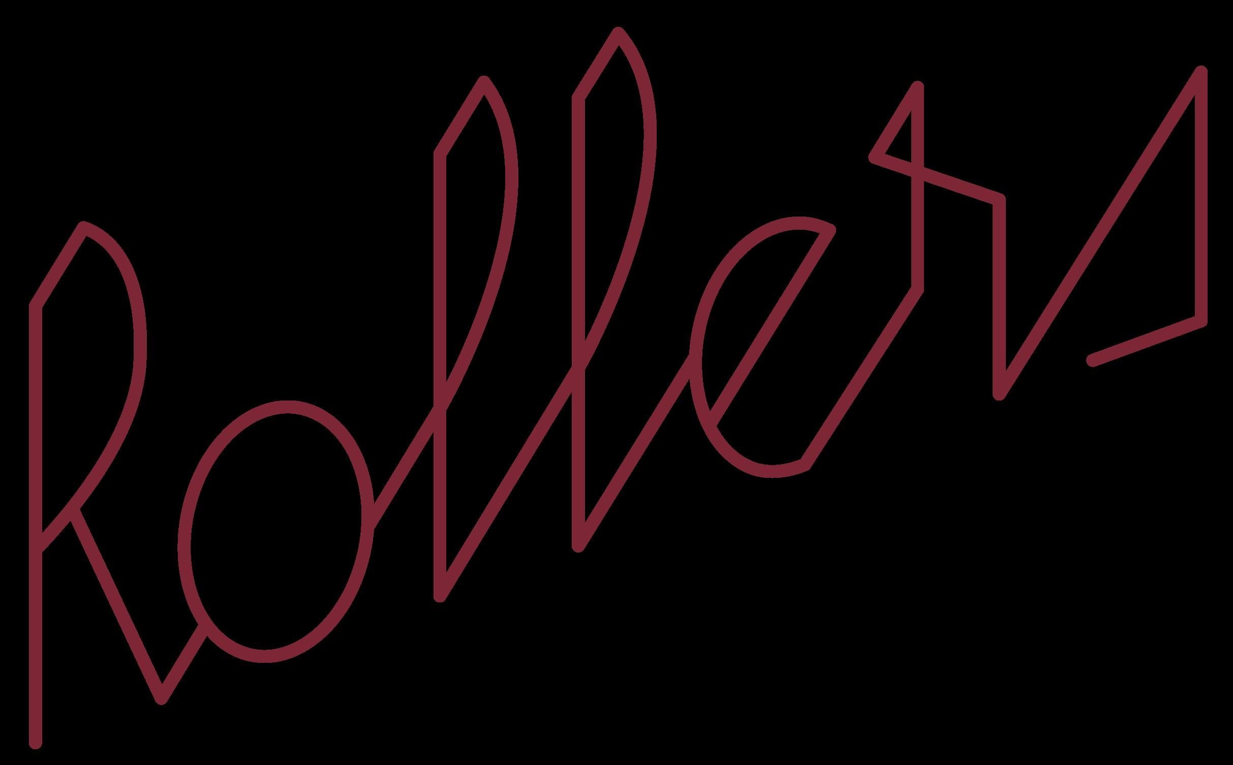 ROLLERS_BRANDID_J-logo-01.png