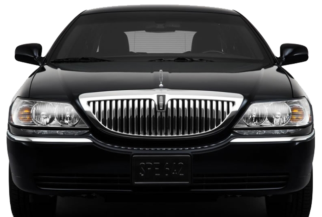 lincoln-town-car.png