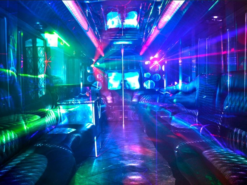 All of the Lights 35 Passenger Party Bus.jpg