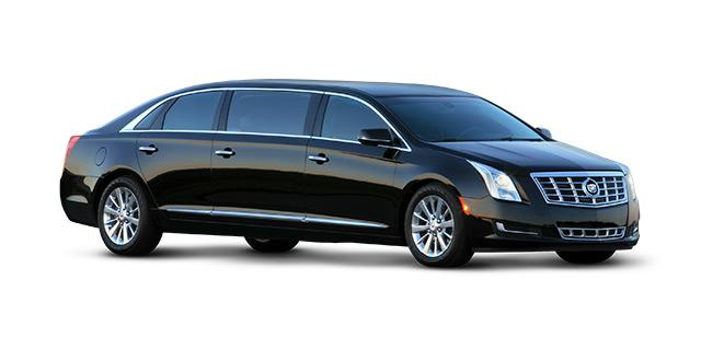 10 Passenger Limo Front End Exterior.jpg