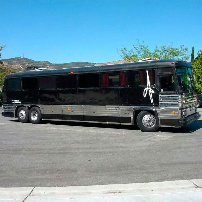 mci-neighborhood-47-passenger-party-bus.jpg