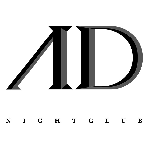 AD Night Club