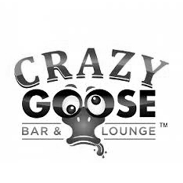 Crazy Goose Bar and Lounge