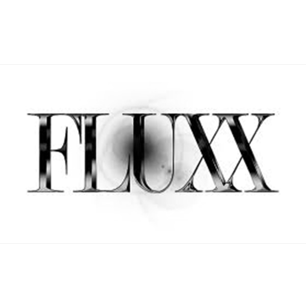 Fluxx Night Club