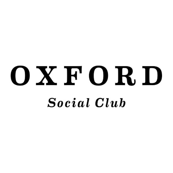 Oxford Social Club