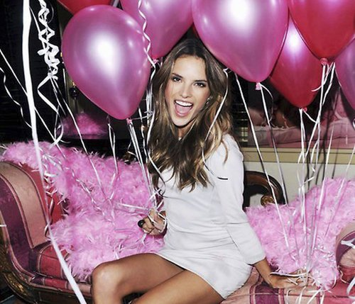 PLAN YOuR BIRTHDAY - on our Party Buses
