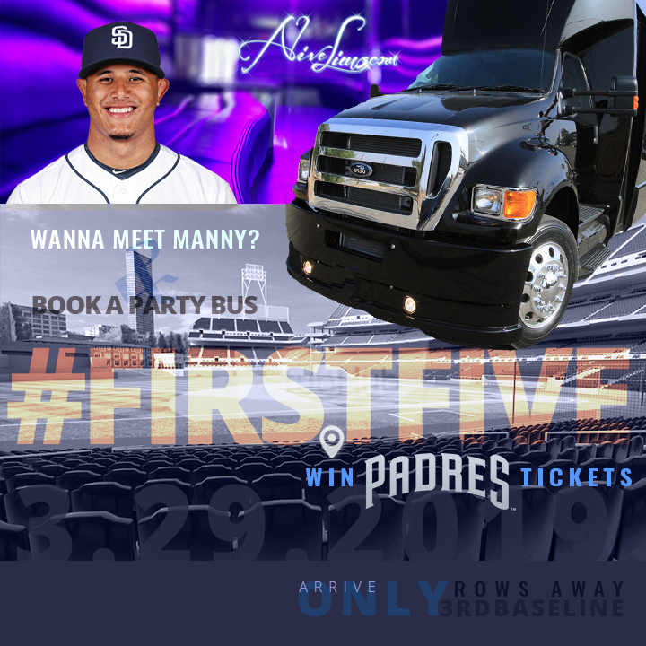 firstfive-book-a-party-bus-win-san-diego-padres-tickets-on-3rd-Baseline-Manny-Machado.jpg