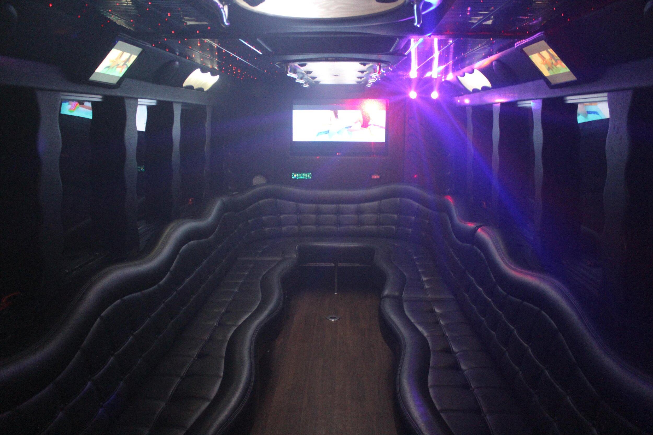 best-black-pearl-limo-bus-near-coronado-interior-picture.jpg