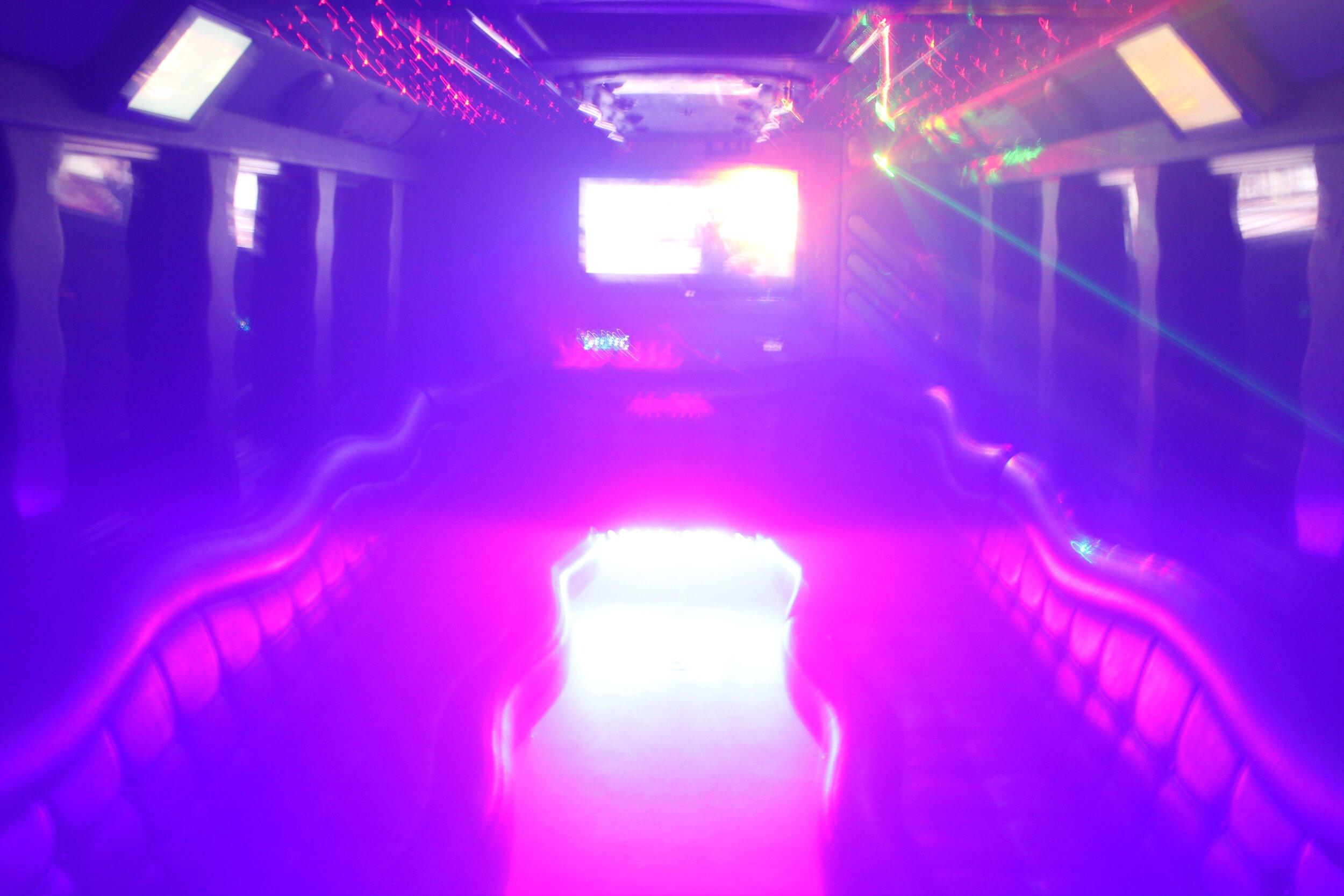 top-black-pearl-limo-bus-near-oceanside-camp-pendleton-interior-picture.jpg