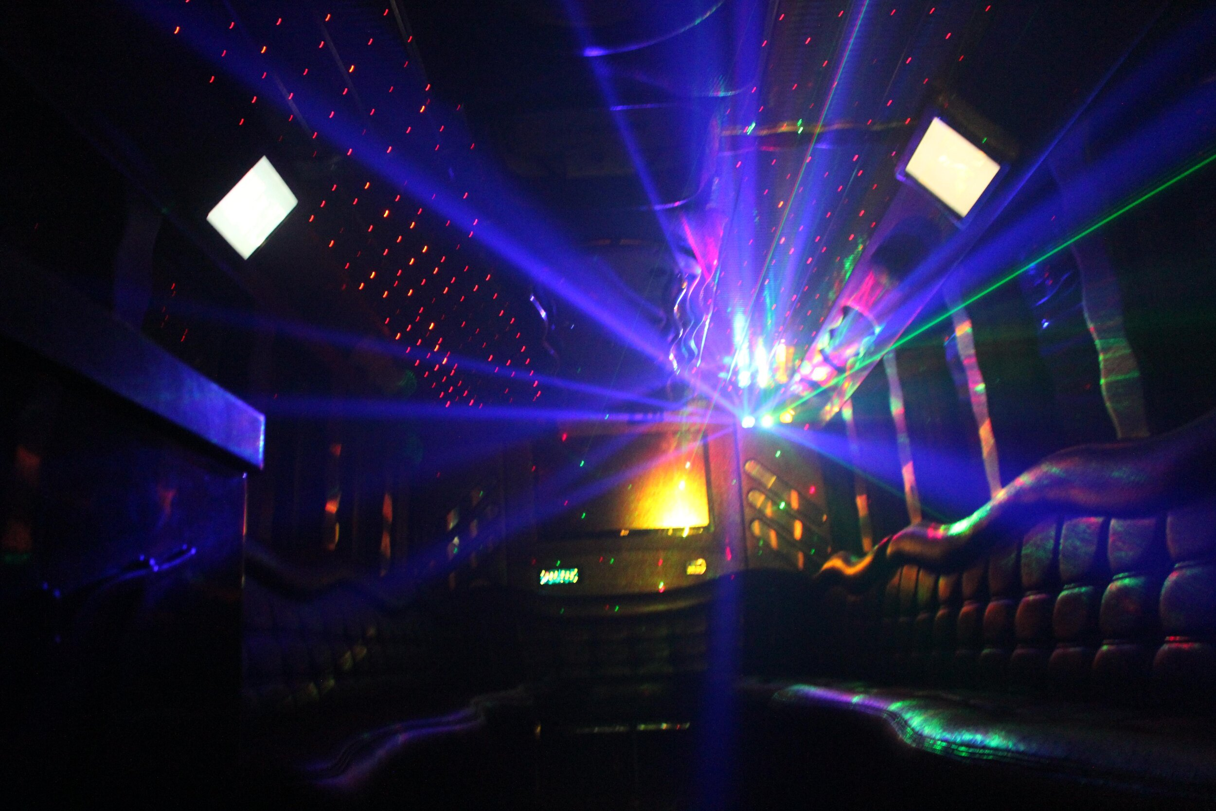 top-black-pearl-limo-bus-near-san-marcos-interior-picture.jpg