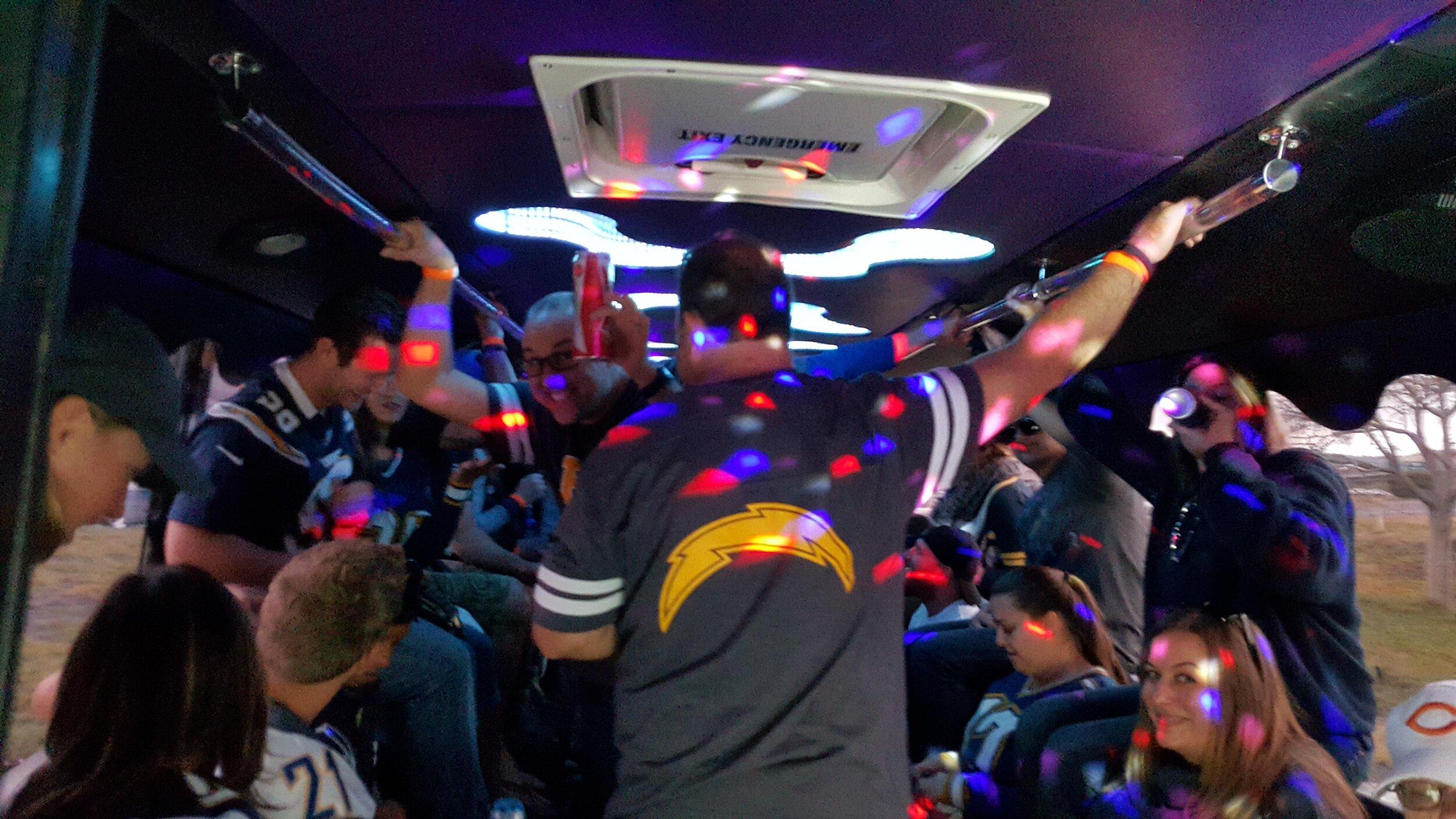 charter-bus-rental-for-barbat-mitzvahs-from-encinitas-interior-picture.jpg