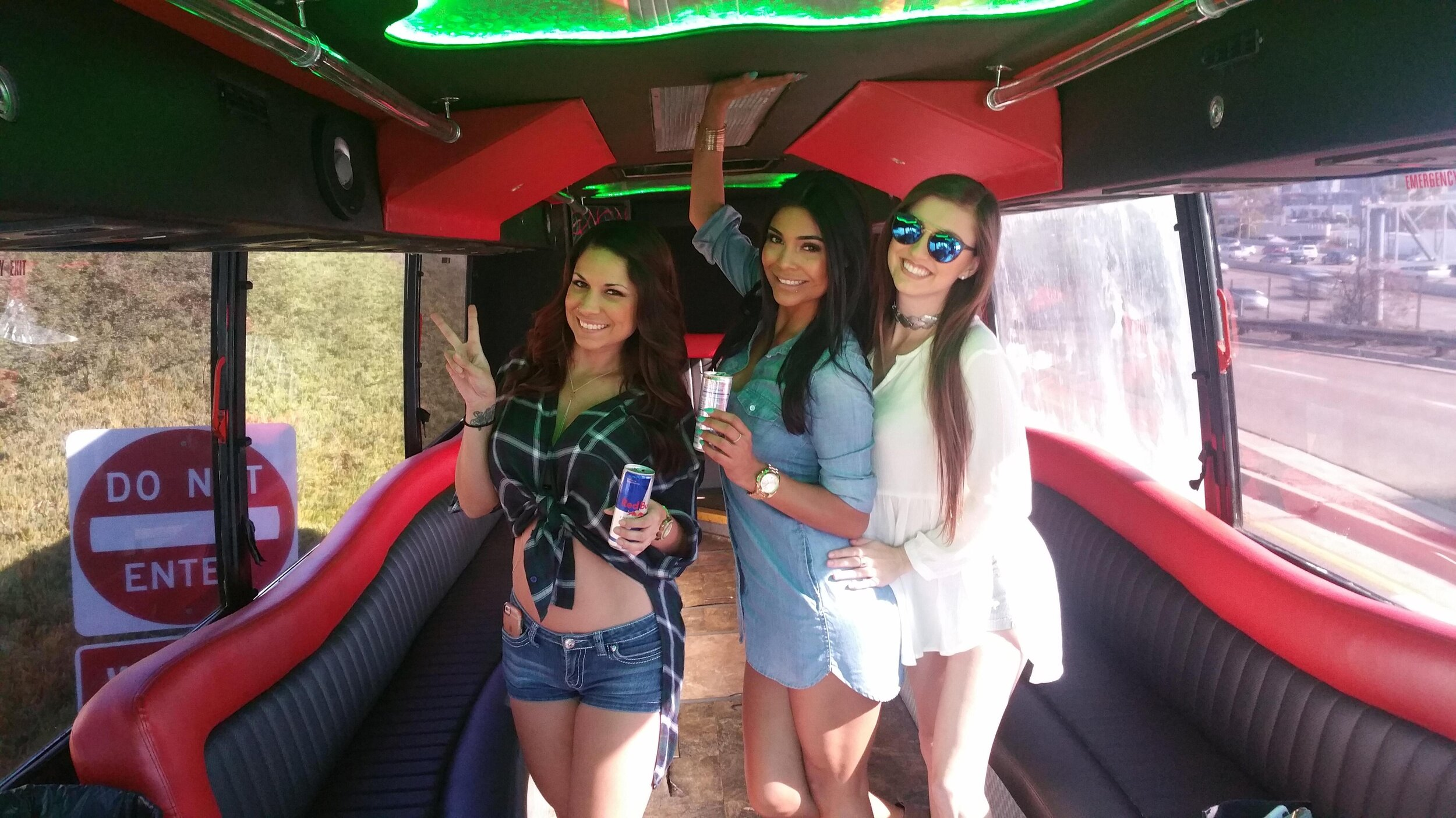 event-transportation-service-for-winery-tour-from-la-mesa-interior-picture.jpg