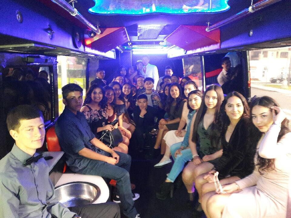 party-van-charter-for-vegas-trip-from-coronado-interior-picture.jpg